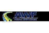 Sklep AWF Biała Podlaska