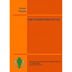 Kinezygerontoprofilaktyka