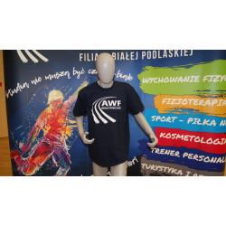 T-Shirt - Bieżnia